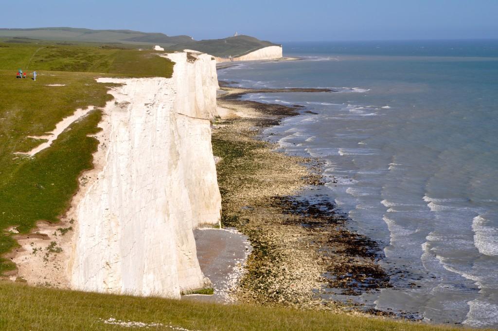 Sussex Heritage coast