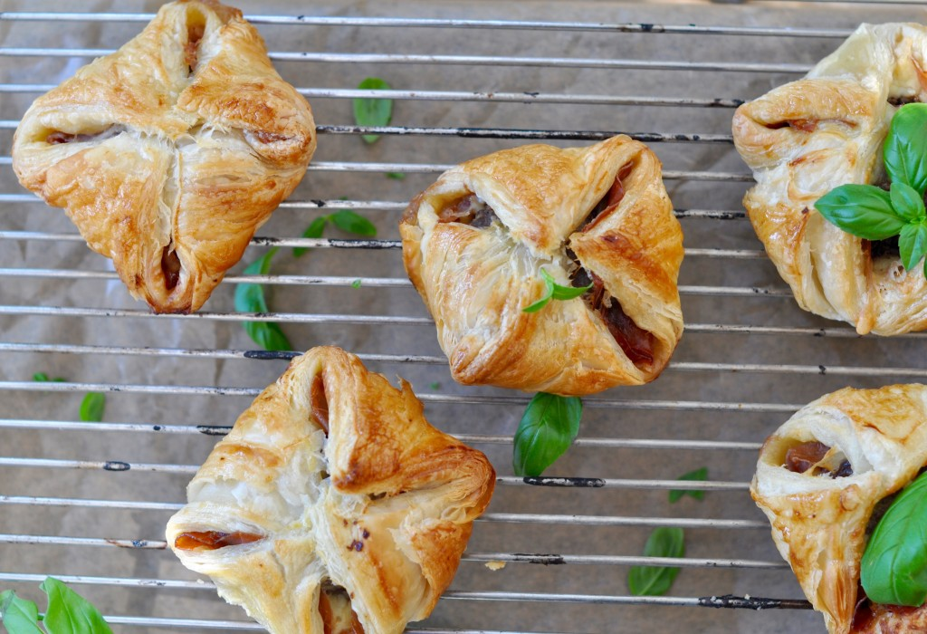 Wellington parcels